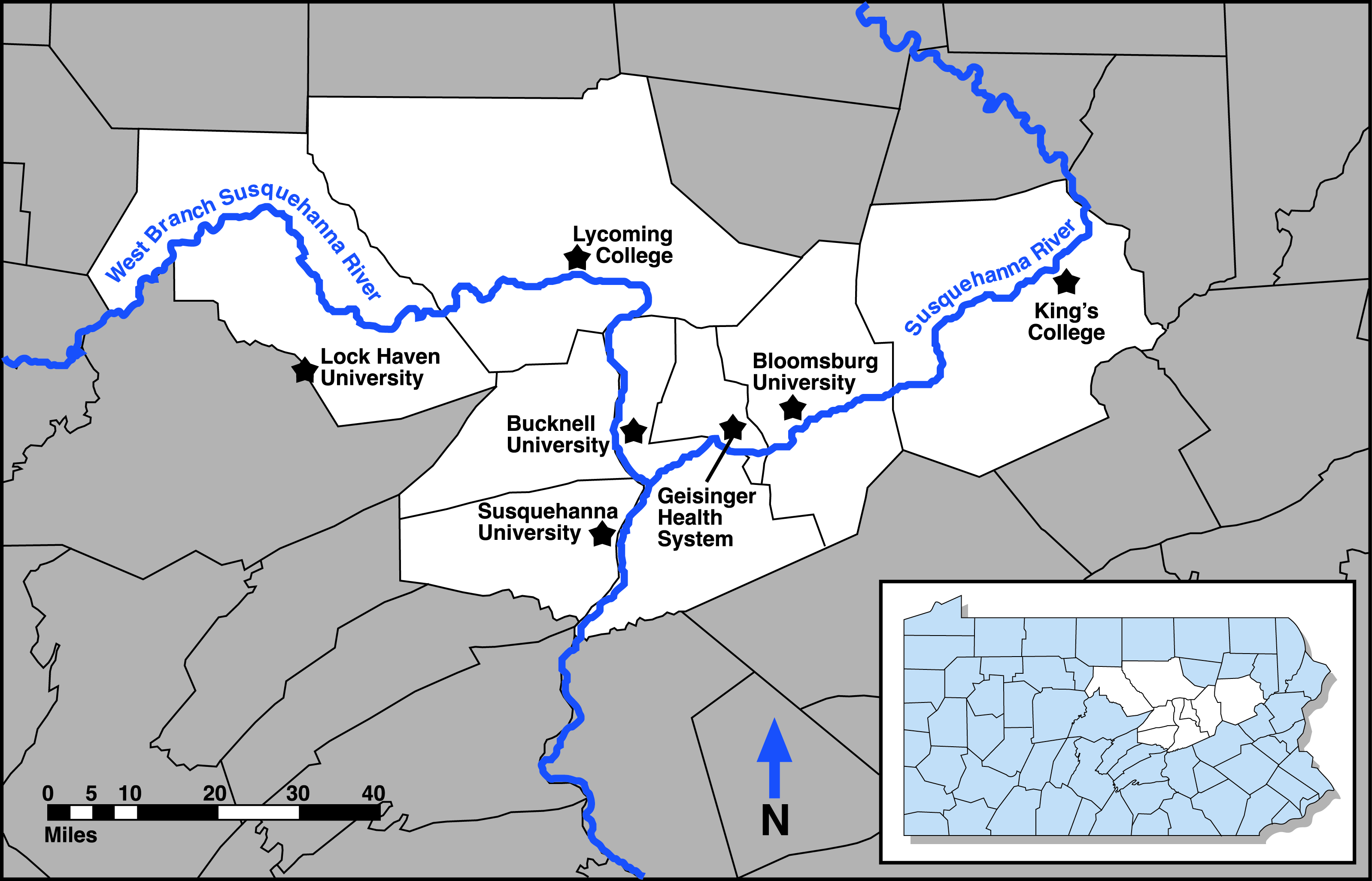 About – SRHCES.org on shenandoah river map, chesapeake bay, sacramento river map, lake erie, pee dee river map, hudson river, ohio river, pawcatuck river map, missouri river, red river, allegheny river map, scioto river map, colorado river, mississippi river, monongahela river, james river, allegheny river, potomac river, columbia river map, snake river, city island, columbia river, connecticut river map, adirondack mountains, san joaquin river map, delaware water gap, roanoke river map, seneca river map, hudson river map, tombigbee river map, delaware river, saskatchewan river map, juniata river map, connecticut river, potomac river map, delaware river map, james river map, mohawk river map, tennessee river map,