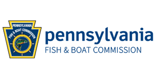 Community partners for Pa boat and fish commission